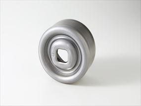 高張力鋼板異形絞り