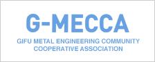 G-MECCA